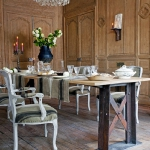traditional-french-diningrooms13.jpg