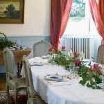 traditional-french-diningrooms2.jpg
