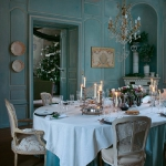 traditional-french-diningrooms3.jpg