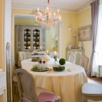 traditional-french-diningrooms5.jpg