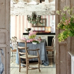traditional-french-diningrooms6.jpg