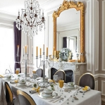 traditional-french-diningrooms7.jpg