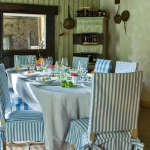 french-diningrooms-in-country-style4.jpg