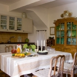 french-diningrooms-in-country-style5.jpg