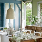 french-diningrooms-in-country-style6.jpg