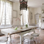 french-diningrooms-in-garden-style1.jpg