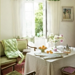 french-diningrooms-in-garden-style3.jpg