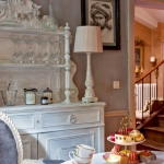 traditional-french-diningrooms-details1.jpg