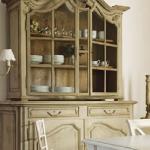 traditional-french-diningrooms-details2.jpg
