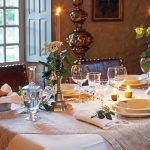 traditional-french-diningrooms-details7.jpg
