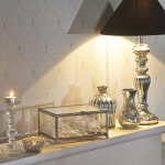 trends-2015-by-maisons-du-monde2-8