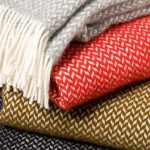 trendy-cozy-blankets-trend1-1.jpg