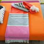 trendy-cozy-blankets-trend1-2.jpg