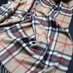 trendy-cozy-blankets-trend2-1.jpg