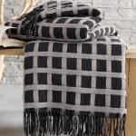 trendy-cozy-blankets-trend2-3.jpg