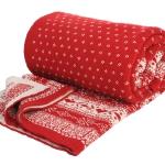 trendy-cozy-blankets-trend2-8.jpg