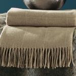 trendy-cozy-blankets-trend2-9.jpg