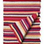 trendy-cozy-blankets-trend3-2.jpg