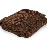 trendy-cozy-blankets-trend3-3.jpg