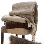 trendy-cozy-blankets-color1-2.jpg