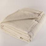 trendy-cozy-blankets-color2-2.jpg