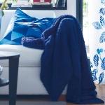 trendy-cozy-blankets-color4-1.jpg