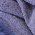 trendy-cozy-blankets-color4-3.jpg