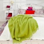 trendy-cozy-blankets-color5-1.jpg