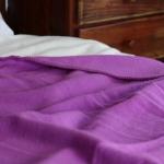 trendy-cozy-blankets-color5-3.jpg