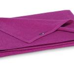trendy-cozy-blankets-color5-5.jpg