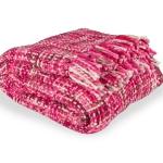 trendy-cozy-blankets-color5-6.jpg