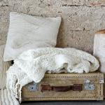 trendy-cozy-blankets-texture1-3.jpg