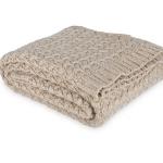 trendy-cozy-blankets-texture1-6.jpg