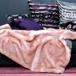 trendy-cozy-blankets-texture2-2.jpg