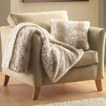 trendy-cozy-blankets-texture2-4.jpg