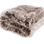 trendy-cozy-blankets-texture2-9.jpg