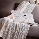 trendy-cozy-blankets-texture3-2.jpg