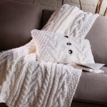 trendy-cushions-for-cold-seasons2-1.jpg