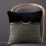 trendy-cushions-for-cold-seasons3-1.jpg