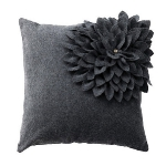 trendy-cushions-for-cold-seasons3-3.jpg