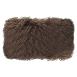 trendy-cushions-for-cold-seasons4-15.jpg