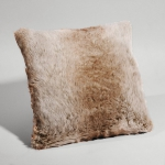trendy-cushions-for-cold-seasons4-5.jpg