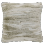 trendy-cushions-for-cold-seasons4-8.jpg