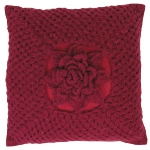 trendy-cushions-for-cold-seasons5-6.jpg