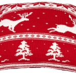 trendy-cushions-for-cold-seasons-bouchara1.jpg