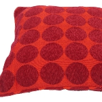 trendy-cushions-for-cold-seasons-bouchara3.jpg