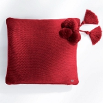 trendy-cushions-for-cold-seasons-sonia-rykiel3.jpg