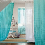 turquoise-and-white-in-bedroom5.jpg