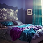 turquoise-and-purple-in-bedroom5.jpg