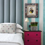 turquoise-and-pink-in-bedroom2.jpg